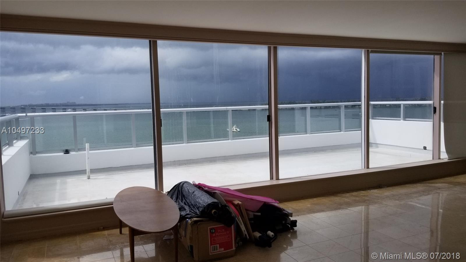 1541  Brickell Ave #C1108 For Sale A10497233, FL