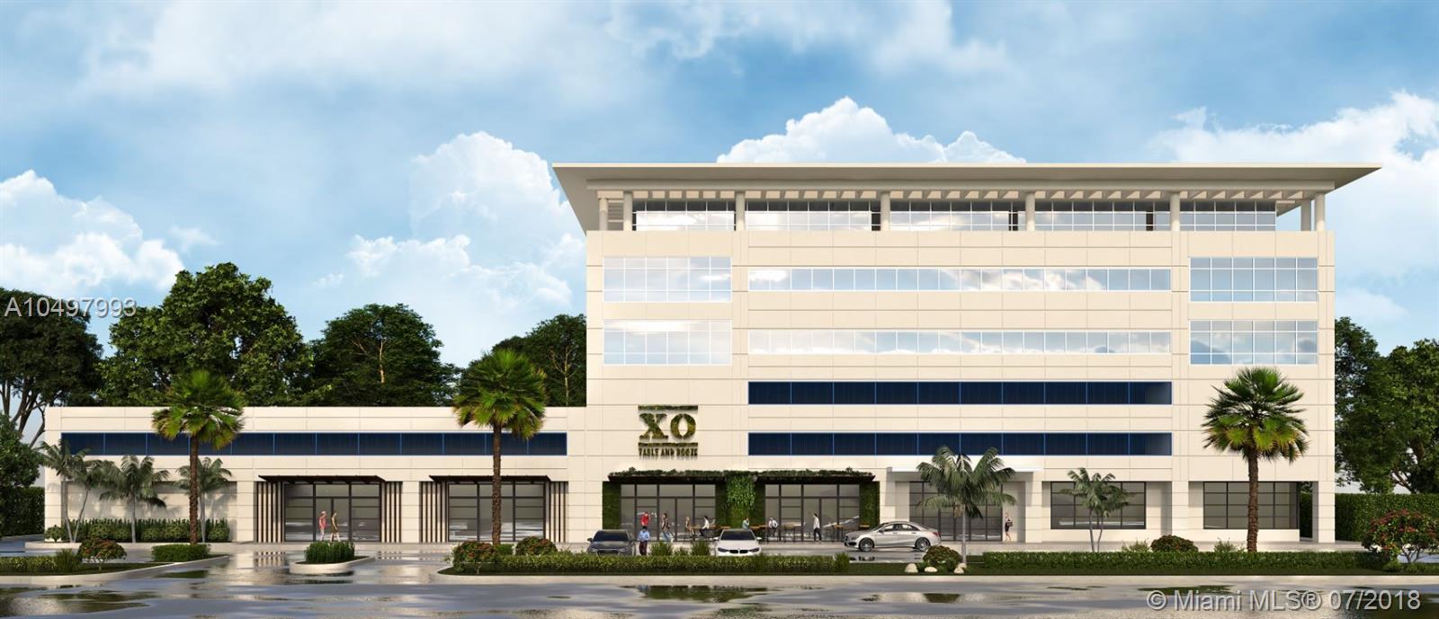 3105 N W 107th Ave #Westbay For Sale A10497993, FL