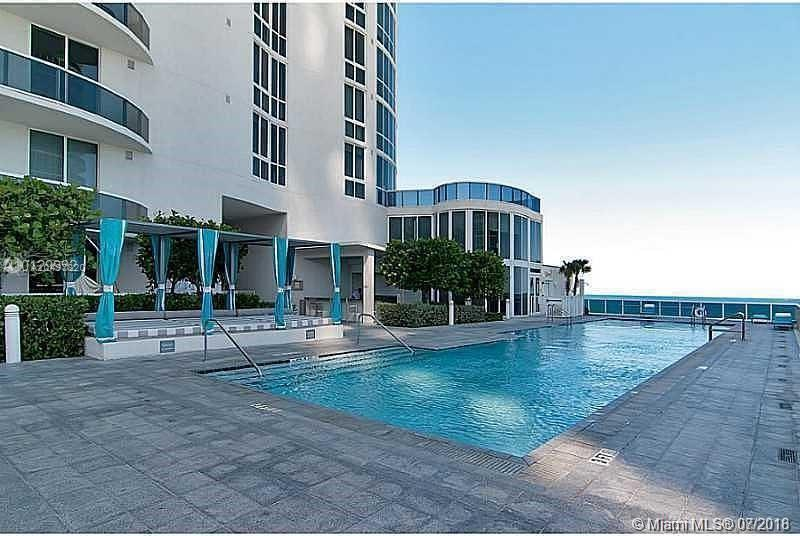 15901  Collins Ave #2303 For Sale A10497820, FL