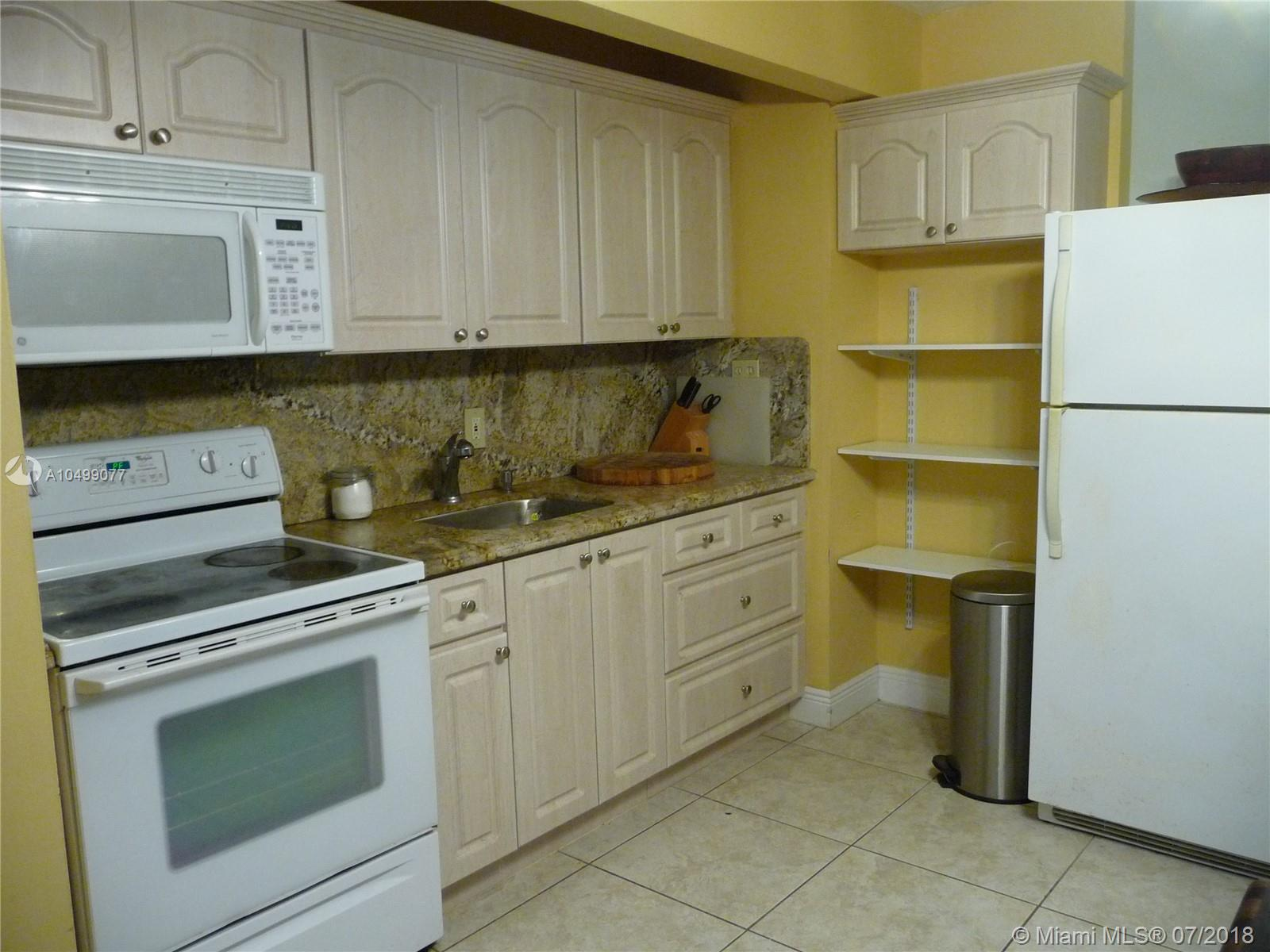 Undisclosed For Sale A10499077, FL