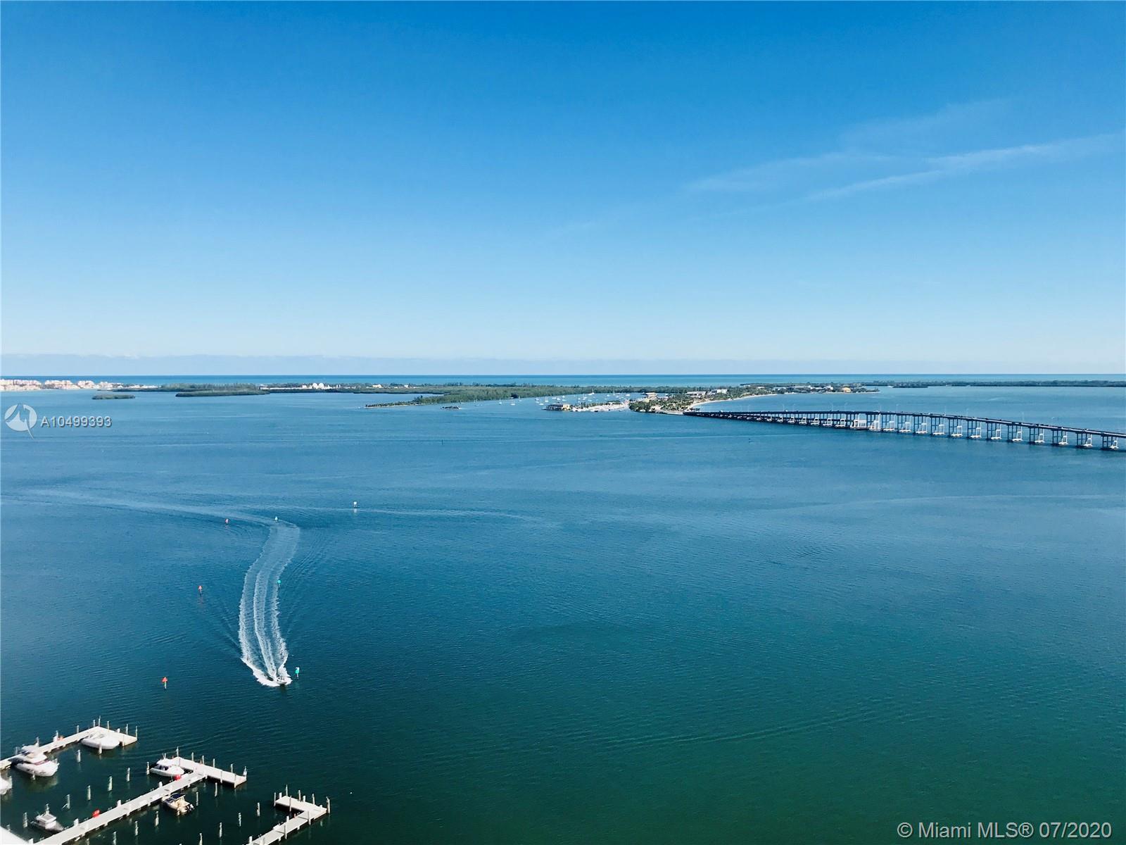 1643 Brickell Ave 3604, Miami, FL 33129