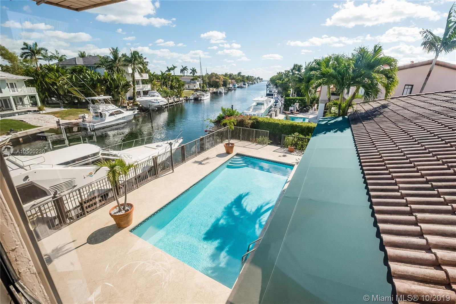 1135  San Pedro Ave  For Sale A10500230, FL