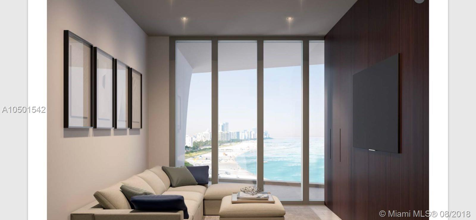 16901  Collins Ave   1601
