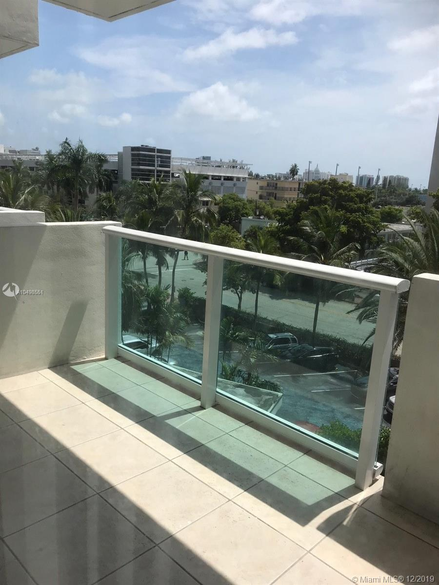 Undisclosed For Sale A10498551, FL