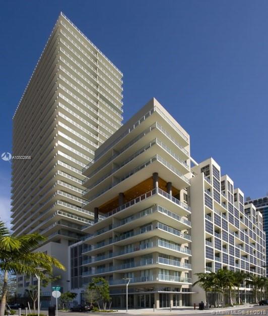 3470 E Coast Ave #H0705 For Sale A10502956, FL