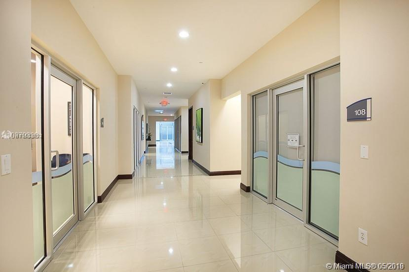 2300 W 84th St #406 For Sale A10503522, FL