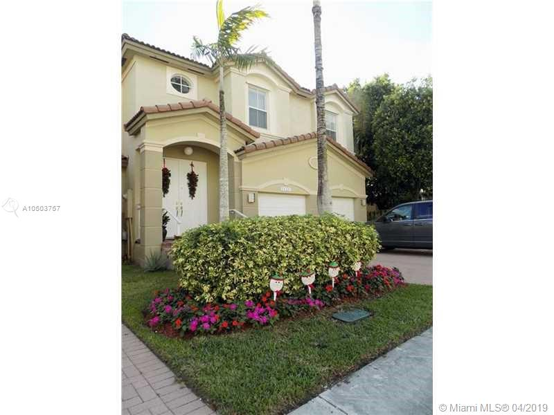 11226 NW 75th Ter  For Sale A10503757, FL