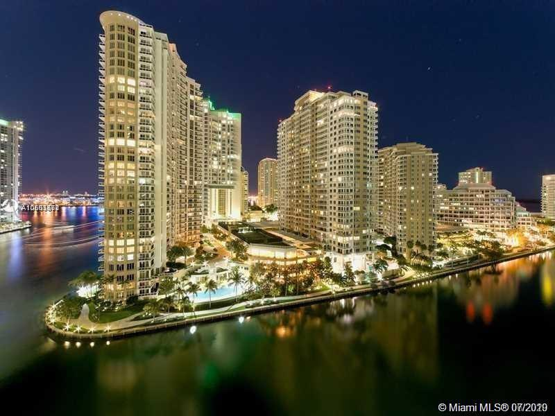801  Brickell Key Blvd #3004 For Sale A10503852, FL