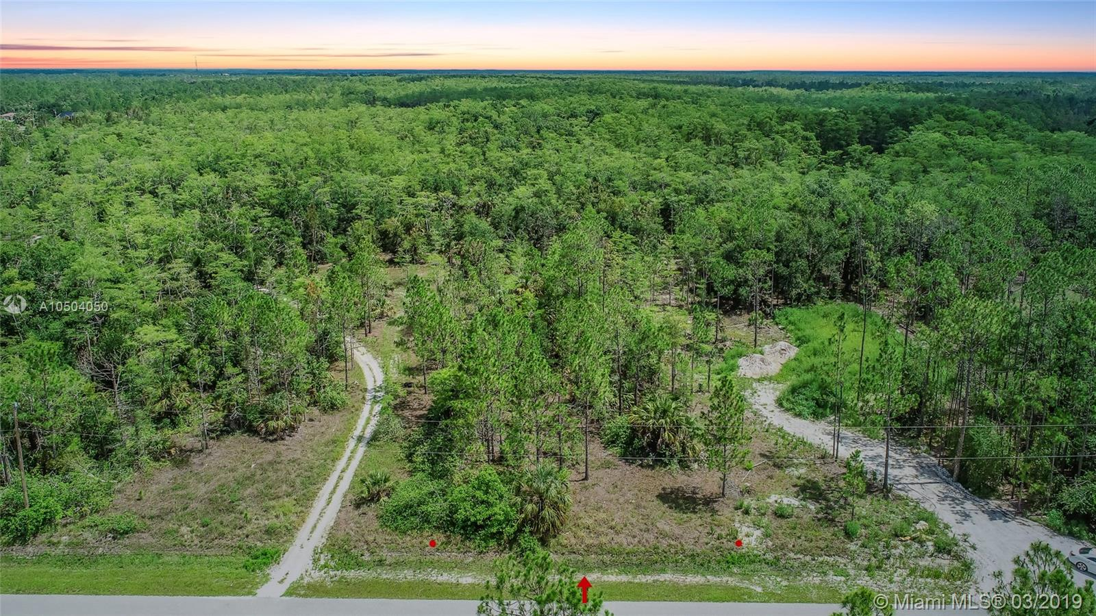 2725 NE 58th ave, Other City - In The State Of Florida, FL 34120