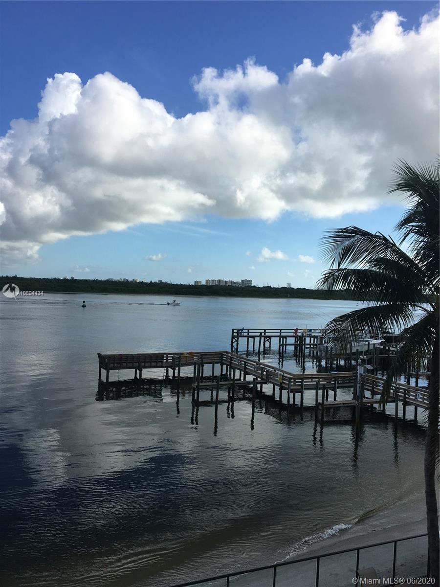 Undisclosed For Sale A10504434, FL