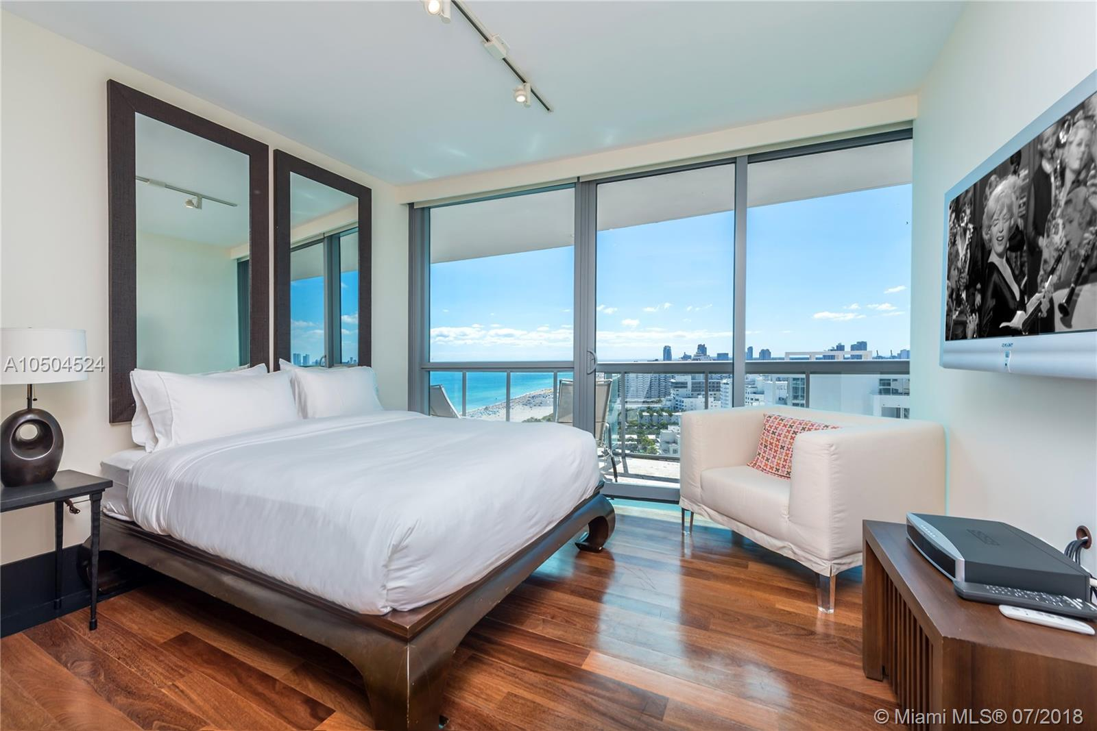 101  20th St #2606 For Sale A10504524, FL