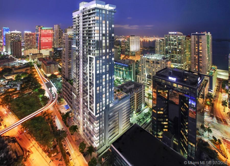 1080  Brickell Ave #2904 For Sale A10490056, FL