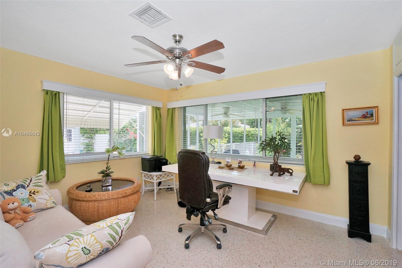 809 17th Ave, Hollywood, Florida image 10