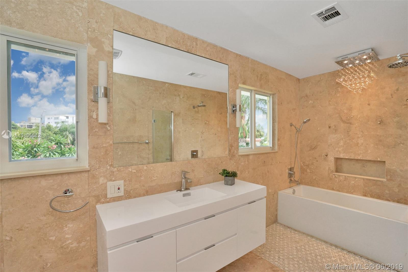 809 17th Ave, Hollywood, Florida image 25