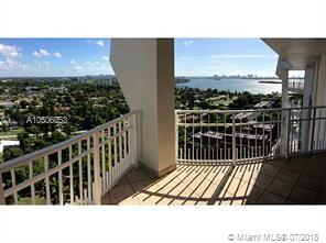 1000  QUAYSIDE TE #1903 For Sale A10506053, FL