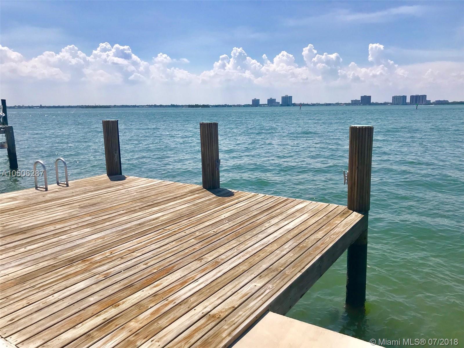 887 N Shore Dr, Miami Beach, FL 33141