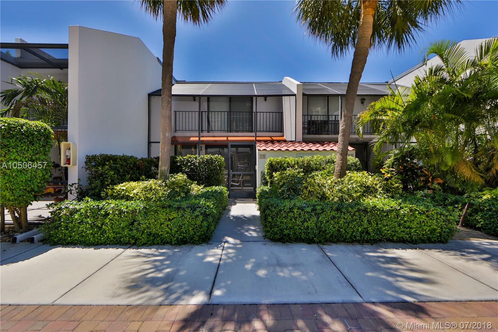 Undisclosed For Sale A10506457, FL