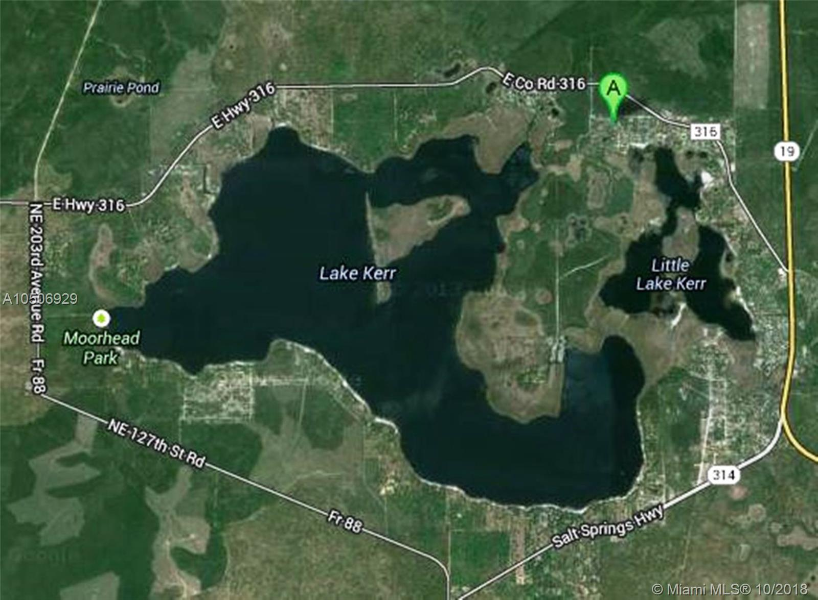 0 NE 241st Ct, Other City - In The State Of Florida, FL 32134