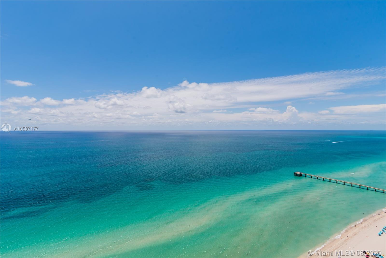 17121  Collins Ave #4005 For Sale A10507177, FL