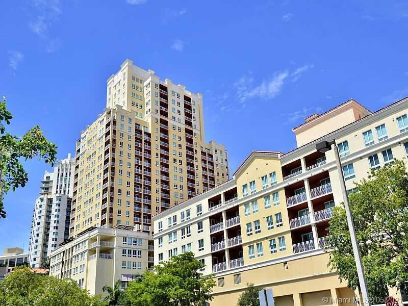 7350 SW 89th St #1005S For Sale A10507809, FL