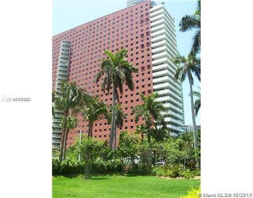 1627 Brickell Ave #1603 Miami 33129