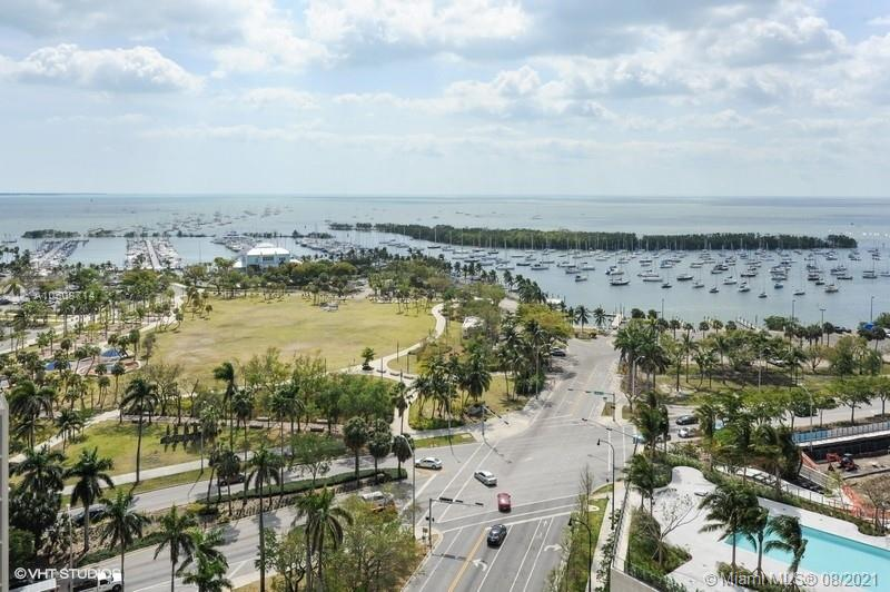 3400 SW 27th Ave #1501 For Sale A10508714, FL