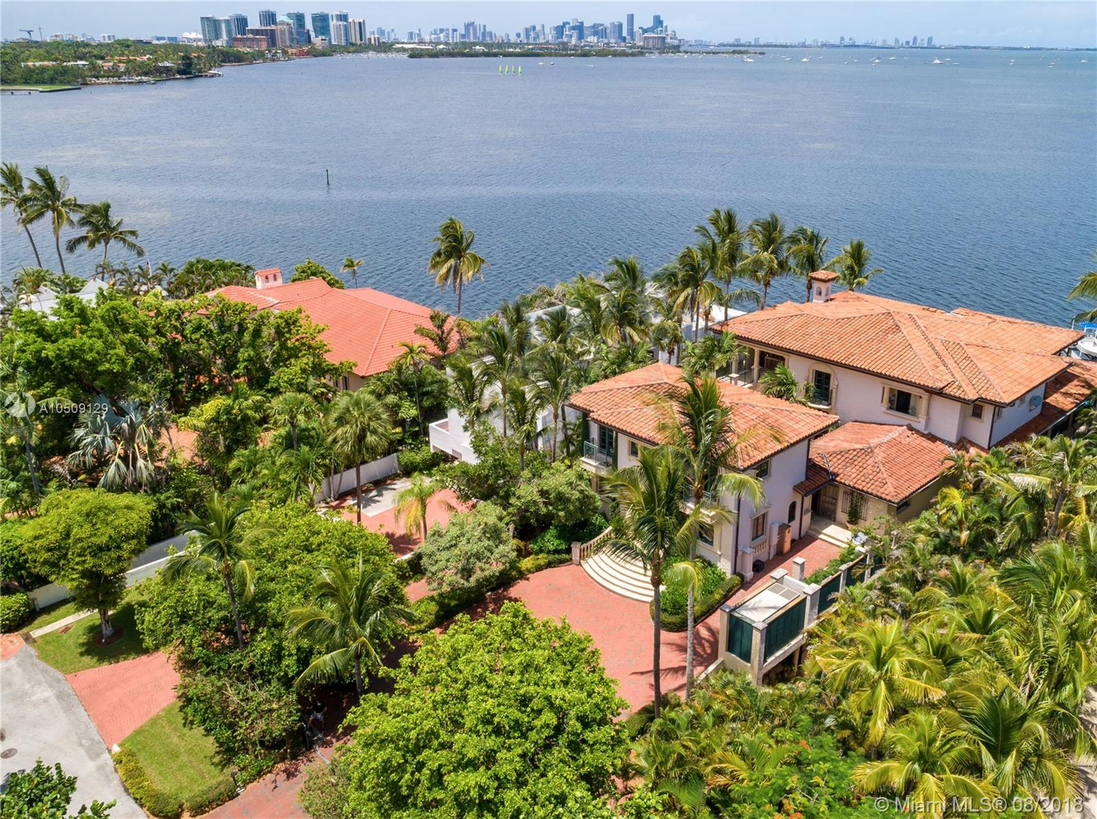 6797  Pullen Ave  For Sale A10509129, FL