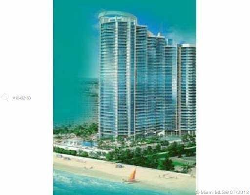 3101 S Ocean Drive #2807 For Sale A10492163, FL
