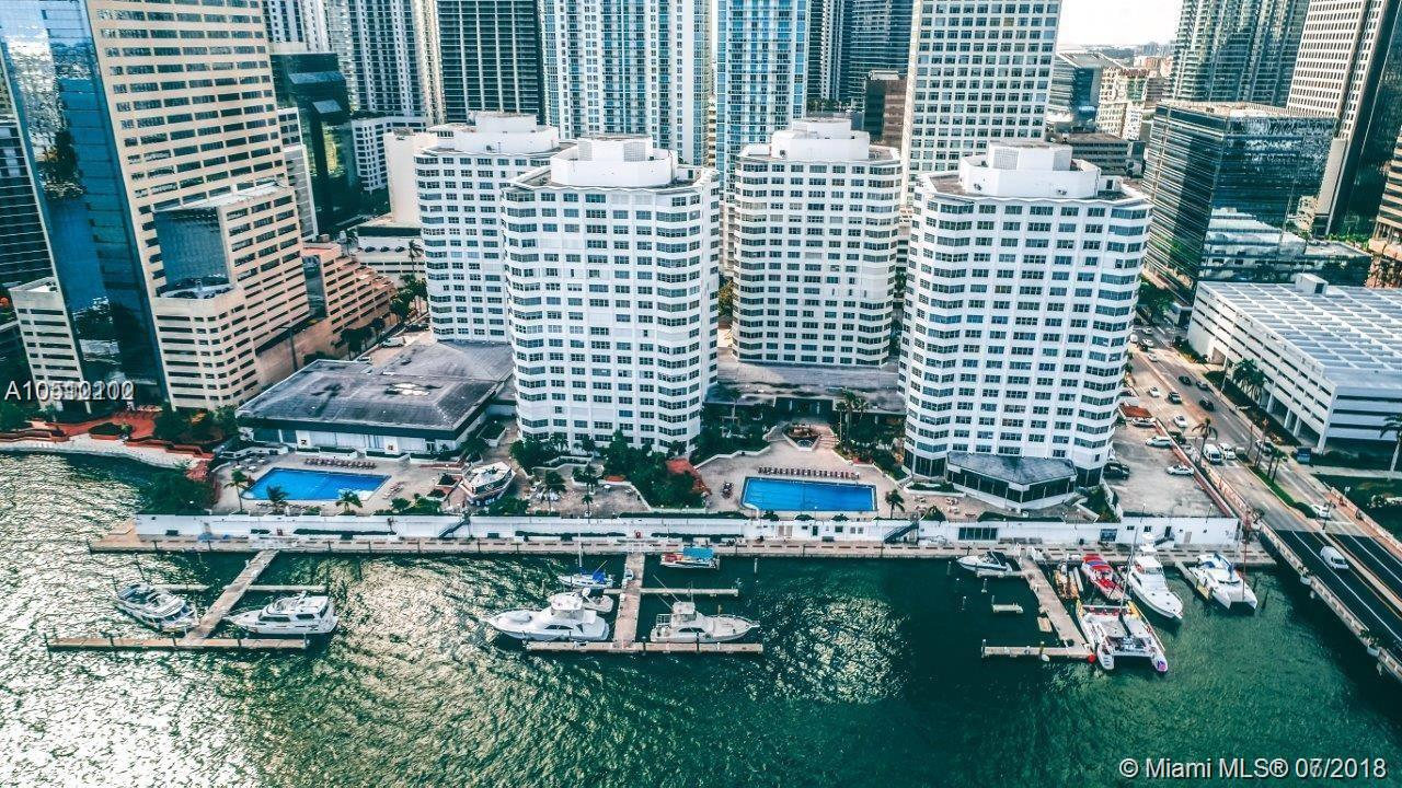 999  Brickell Bay Dr #510 For Sale A10510102, FL