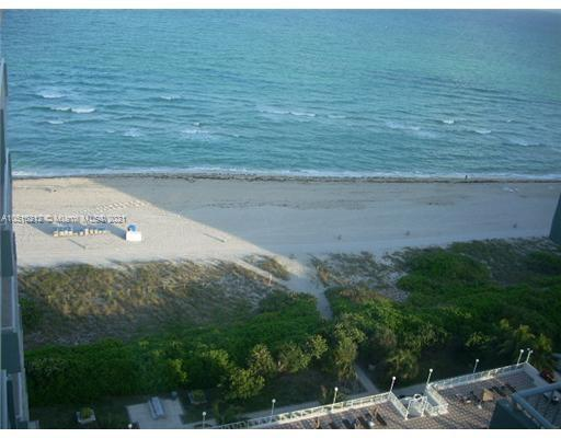 5701  Collins Ave #PH09 For Sale A10510212, FL