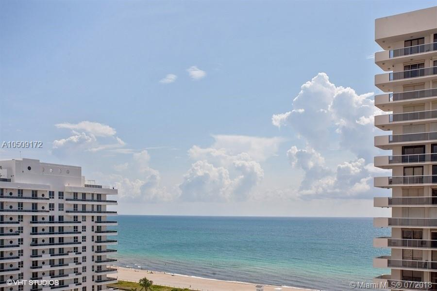 5700  Collins Ave #15M For Sale A10509172, FL