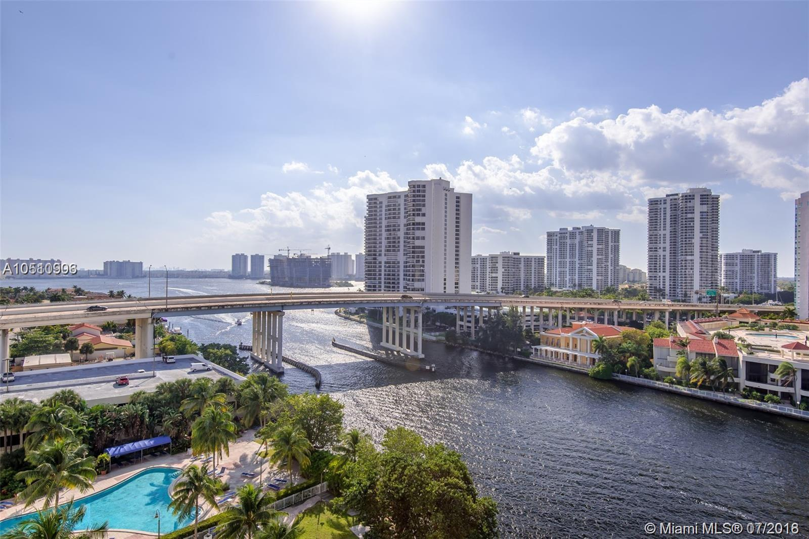 19390  Collins Ave #1421 For Sale A10510906, FL