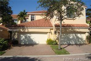 Undisclosed For Sale A10510935, FL