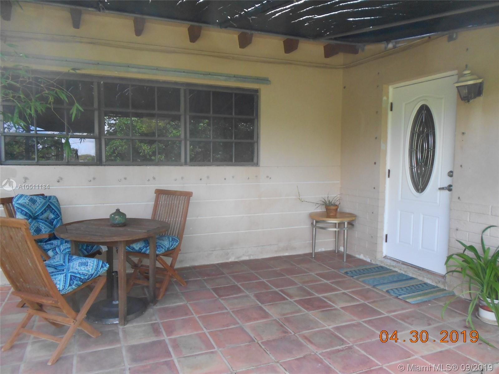 29750 SW 184  For Sale A10511184, FL