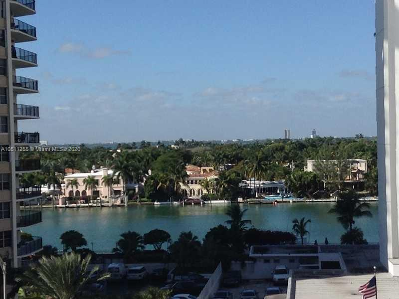 5701  Collins Ave #605 For Sale A10511255, FL
