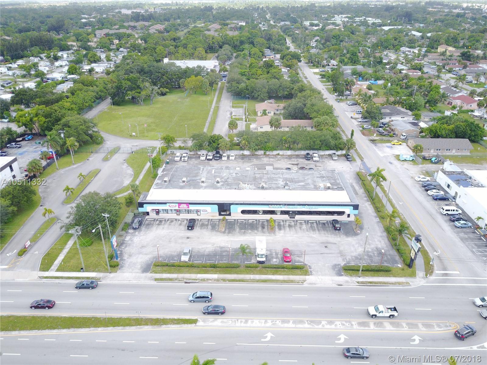 1583 N Military Trl A, West Palm Beach, FL 33409