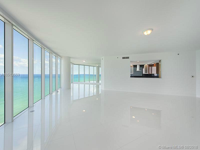 2711 Ocean Dr 2002, Hollywood, FL 33019