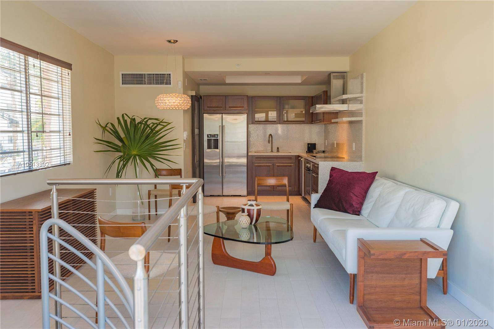 2130  Park Ave #9 For Sale A10513992, FL