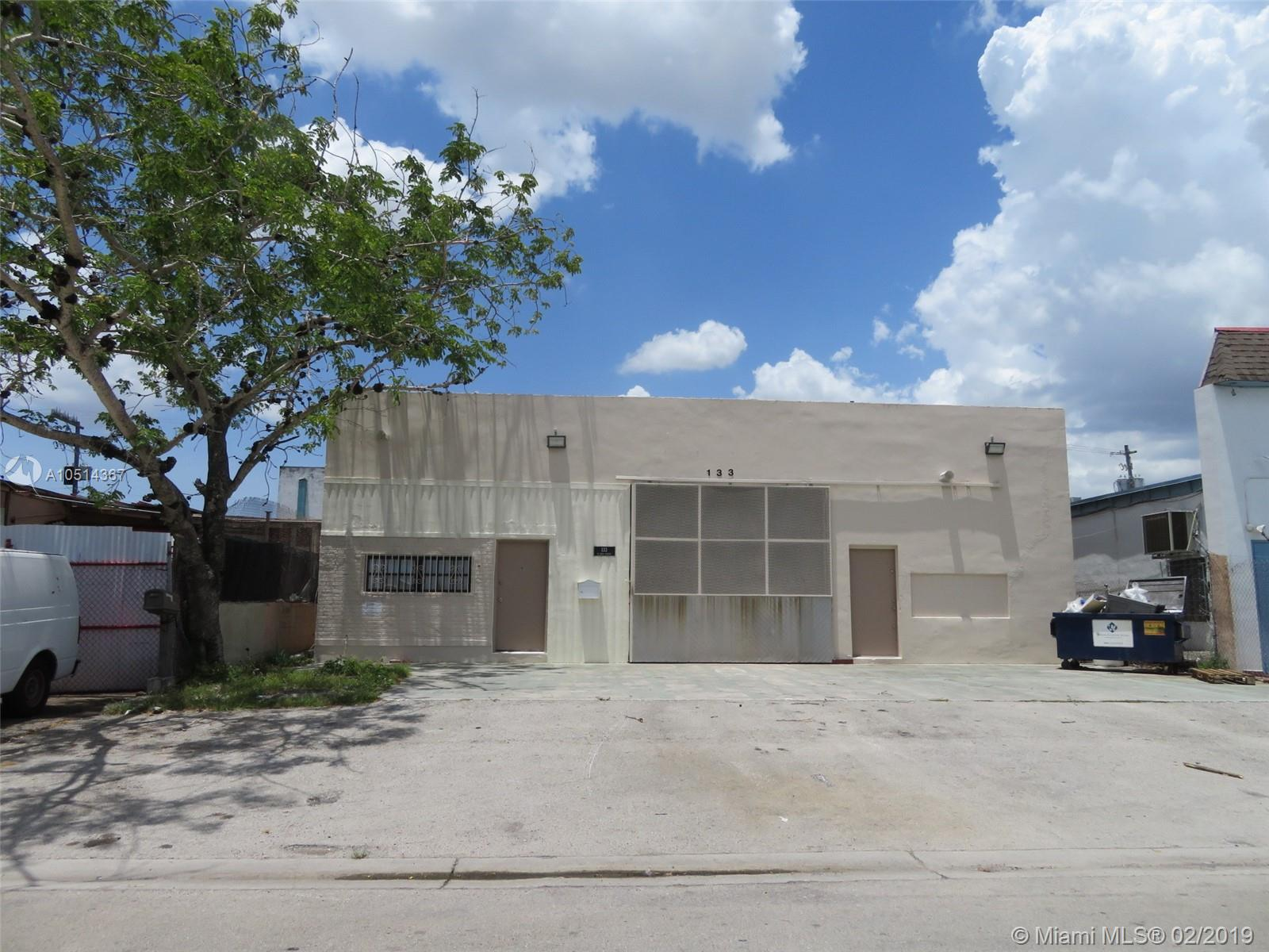 133 W 22nd St  For Sale A10514367, FL