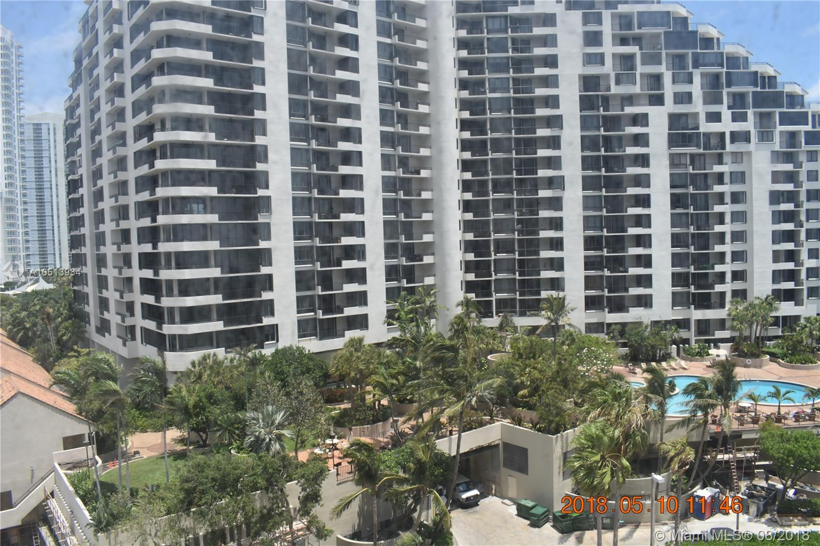 770  Claughton island dr #901 For Sale A10513934, FL