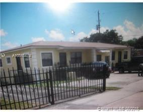 Undisclosed For Sale A10515474, FL