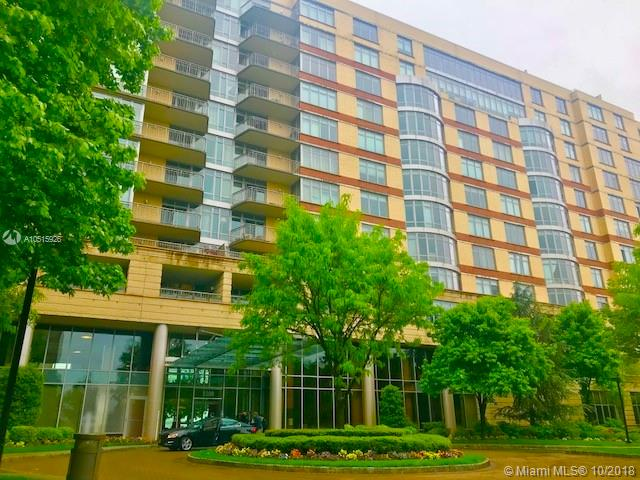 8100 river 308, Other City Value - Out Of Area, NJ 07047