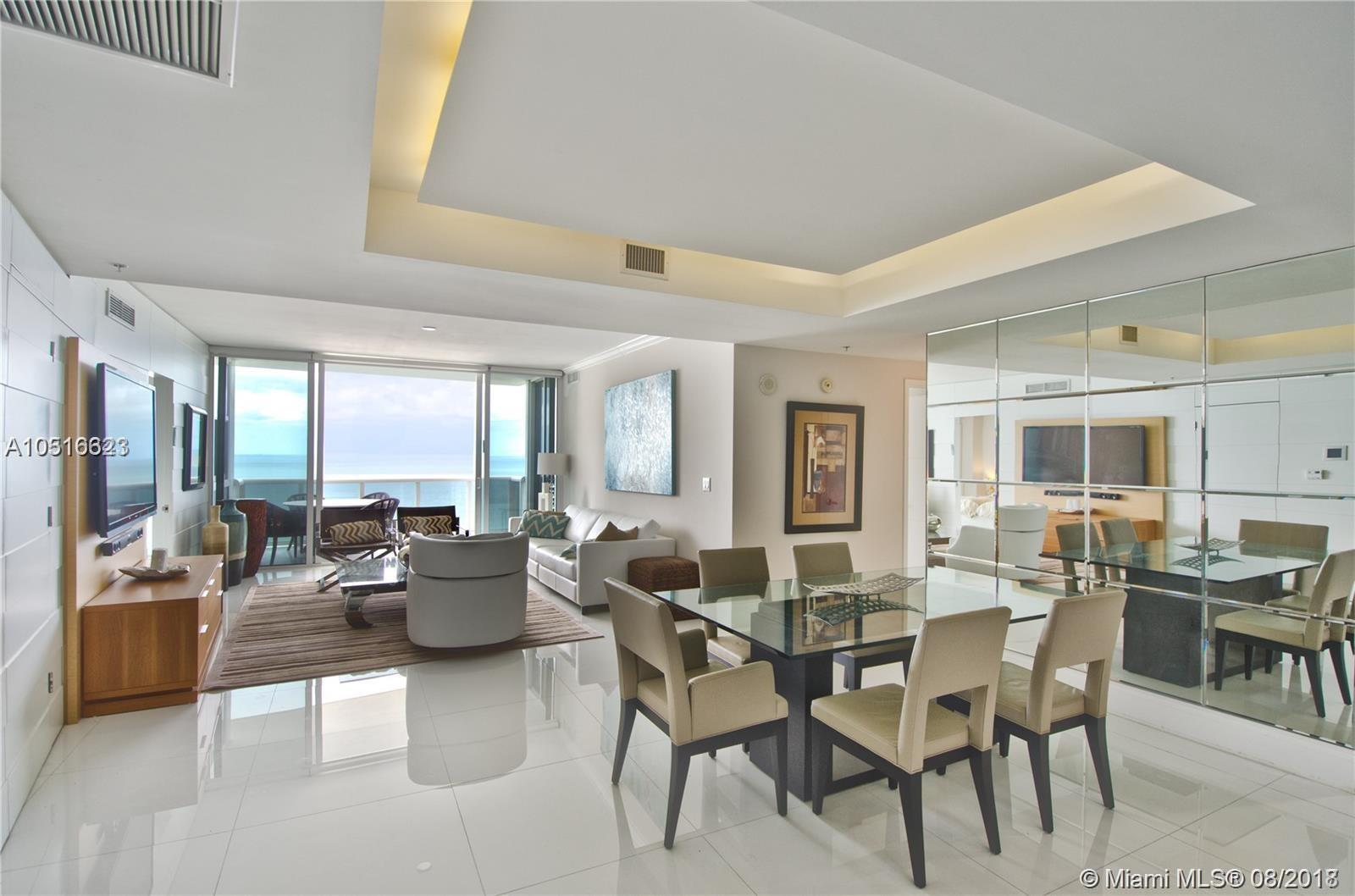 18201  Collins Ave #1206 For Sale A10516623, FL