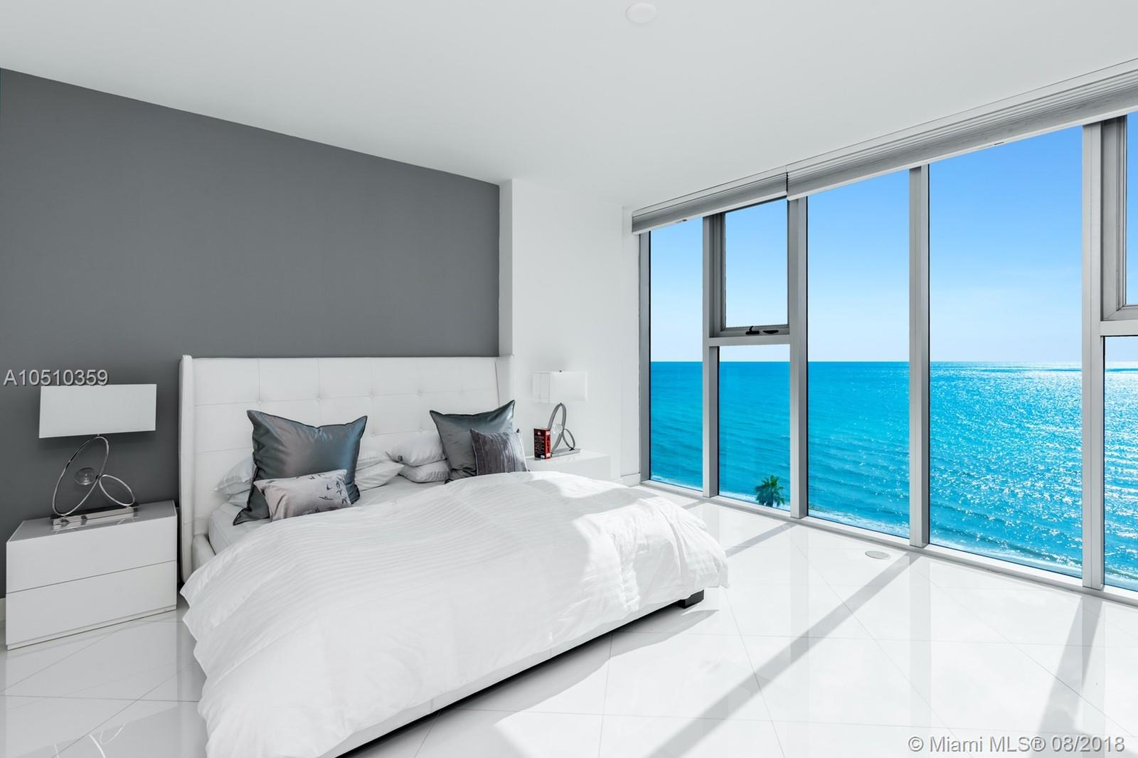 6899  Collins Ave #801 For Sale A10510359, FL