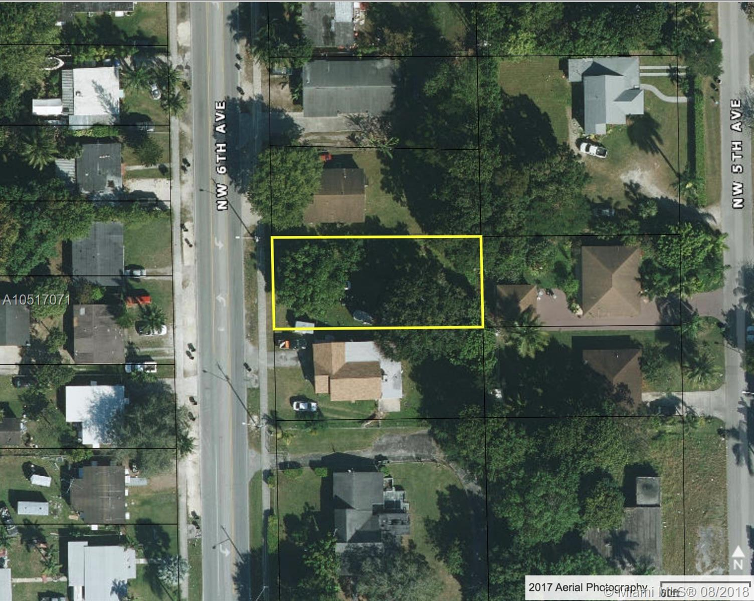 239 SW 6th ave  For Sale A10517071, FL