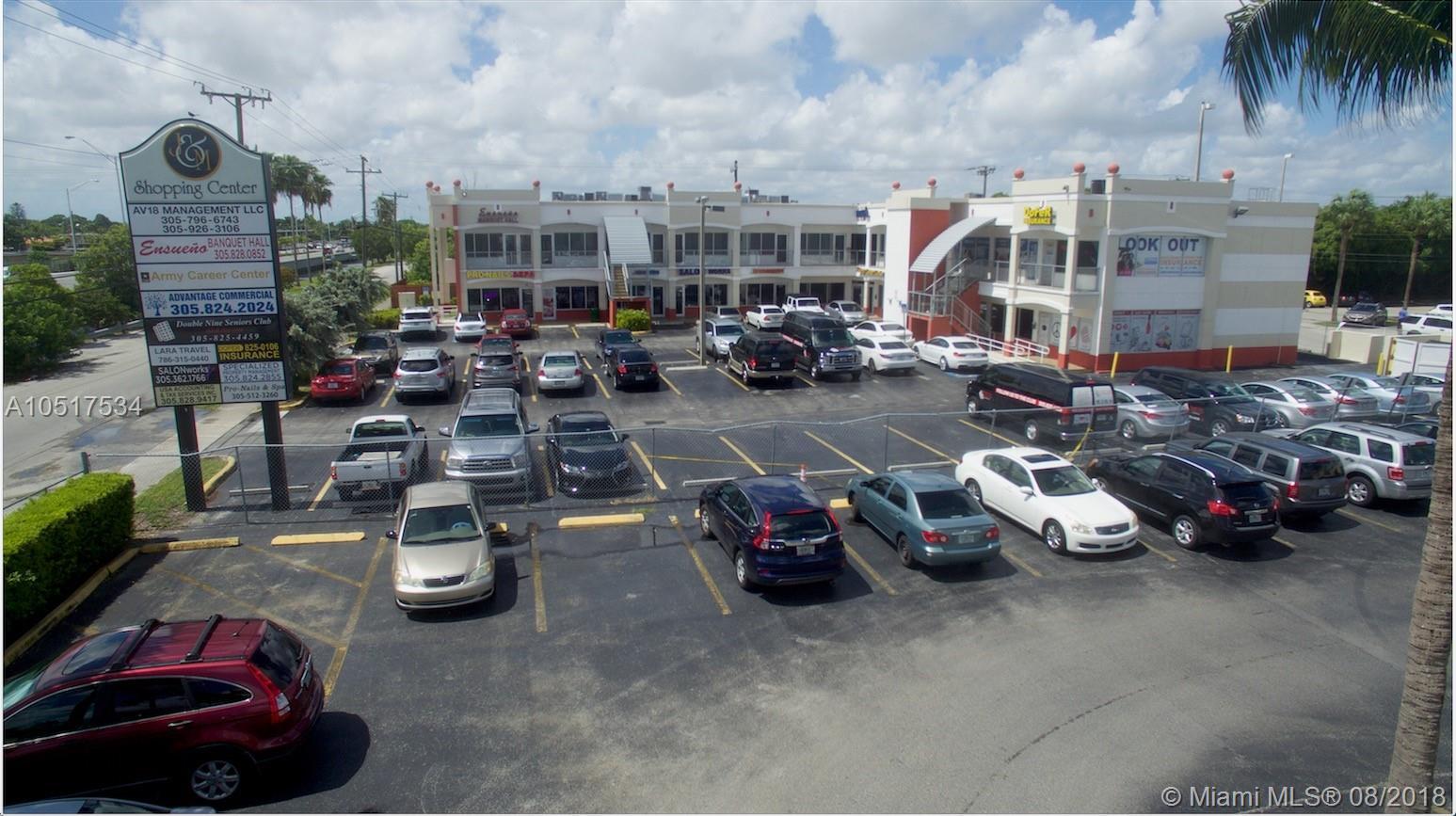 4654 W 4th Ave 4654, Hialeah, FL 33012