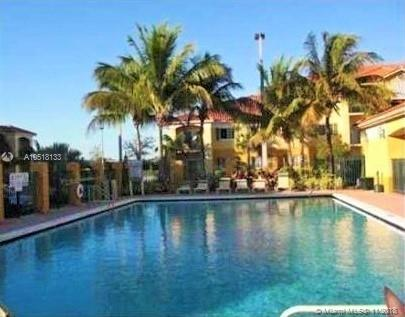 7250 NW 114th Ave #101 For Sale A10518133, FL