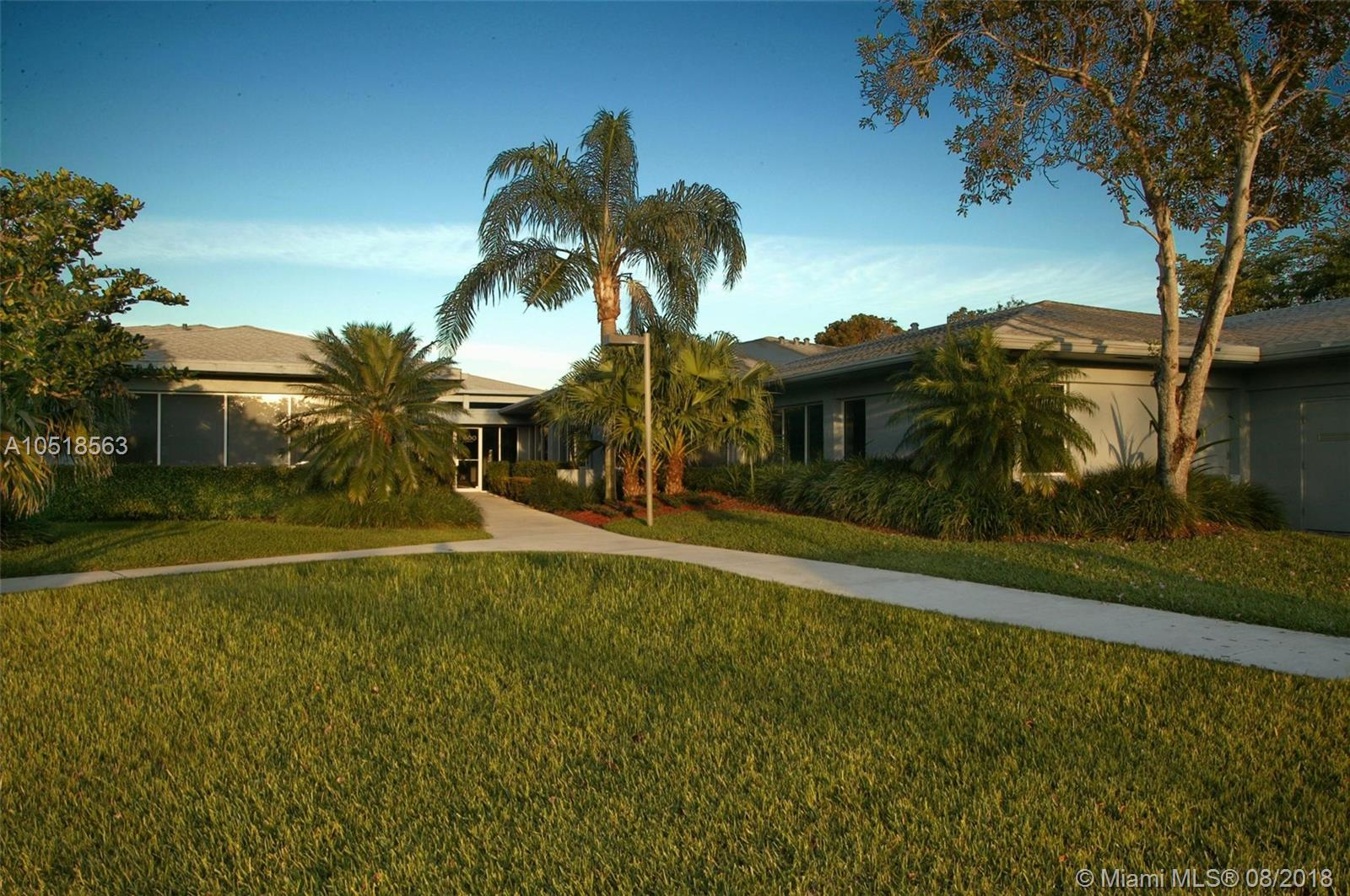 Undisclosed For Sale A10518563, FL