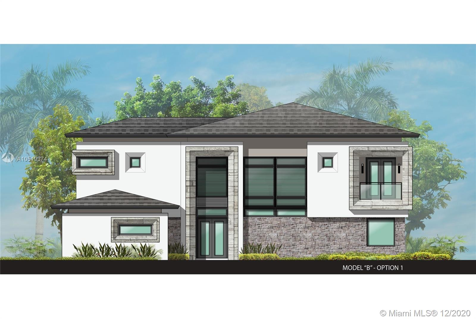 10355 SW 131 ter  For Sale A10519374, FL