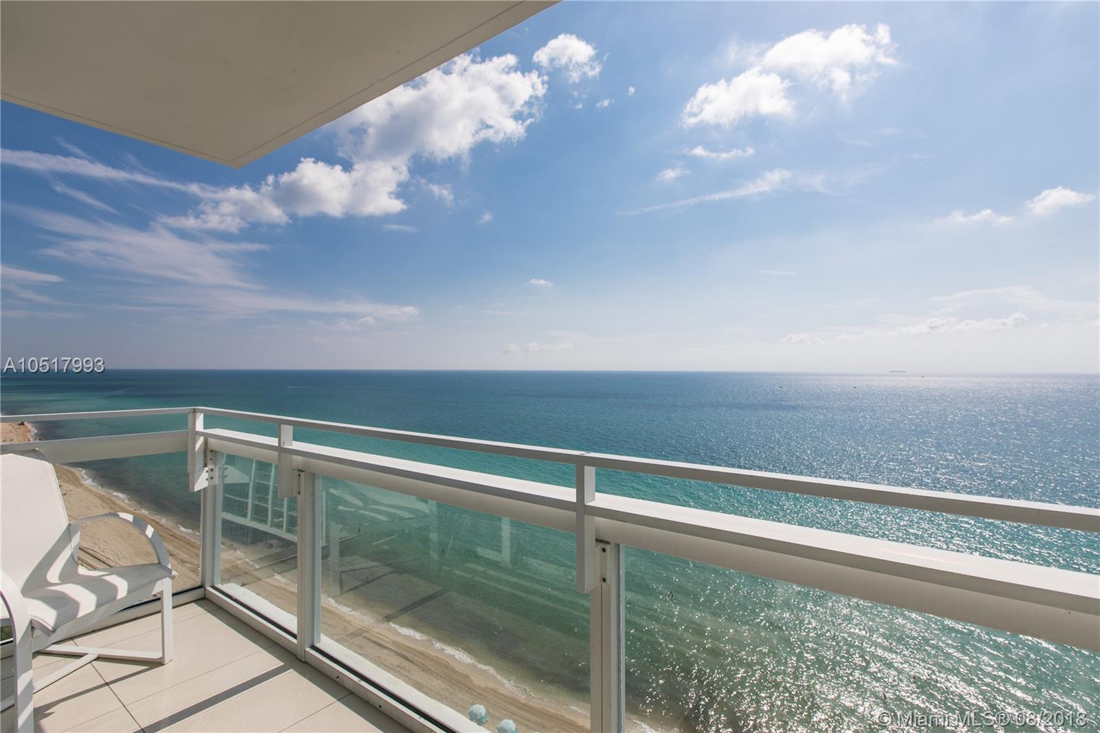 6801  Collins Ave #LPH17 For Sale A10517993, FL